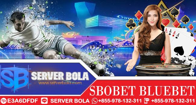 sbobet-bluebet